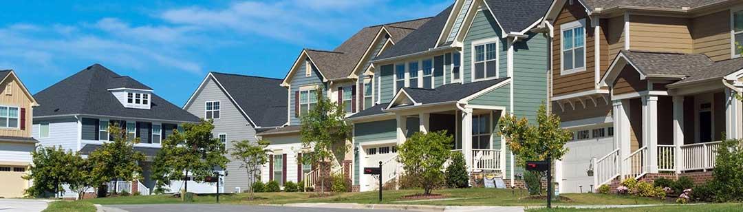 Insurable Loss Inspections for lender owned properties