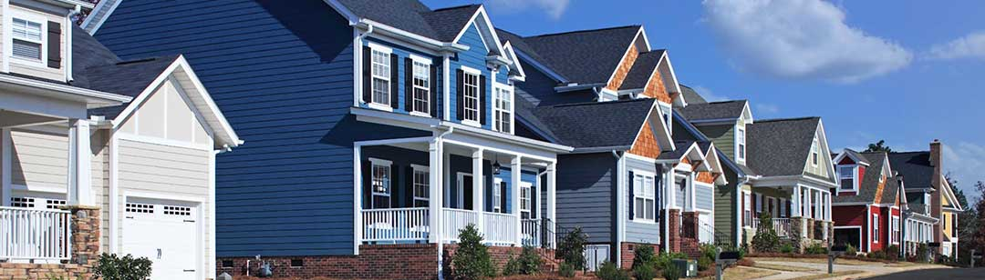 Utility management services for landlord and lender owned properties